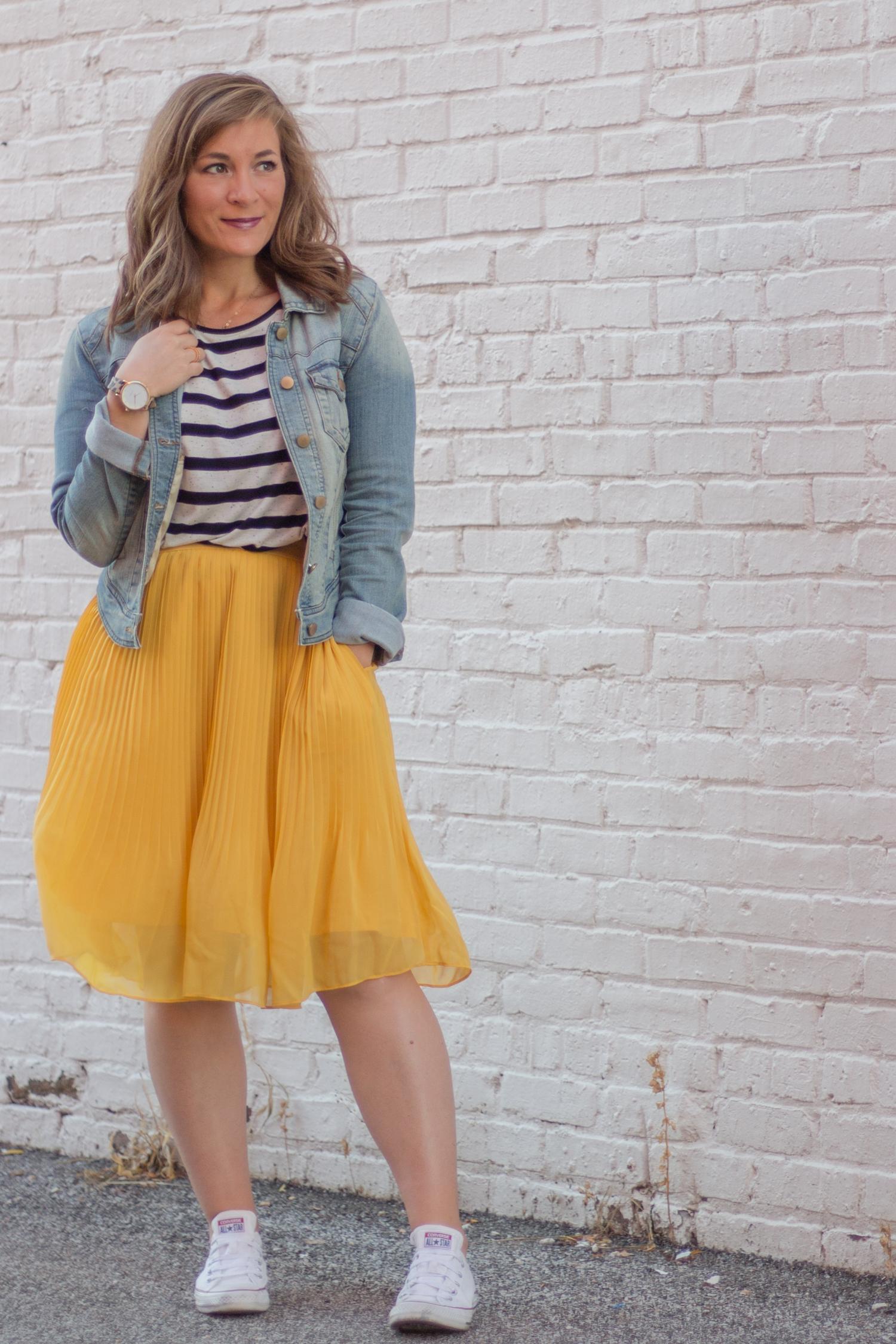 Yellow Skirt.jpg