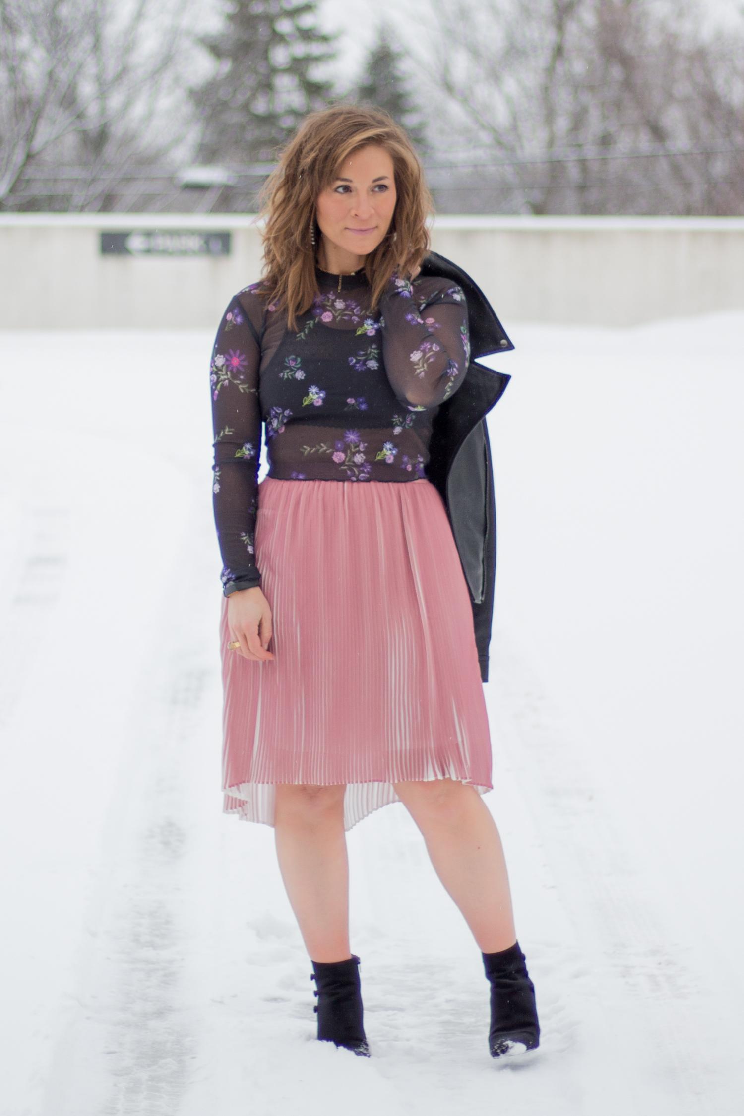 High Low Skirt.jpg