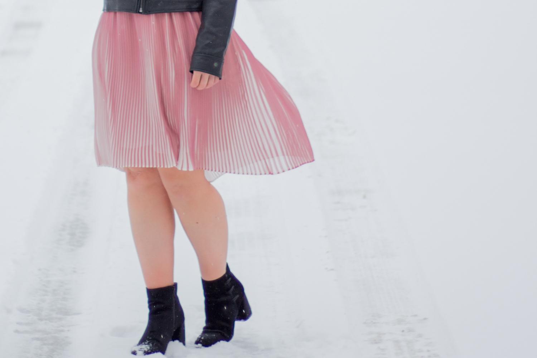 Pleated Skirt.jpg