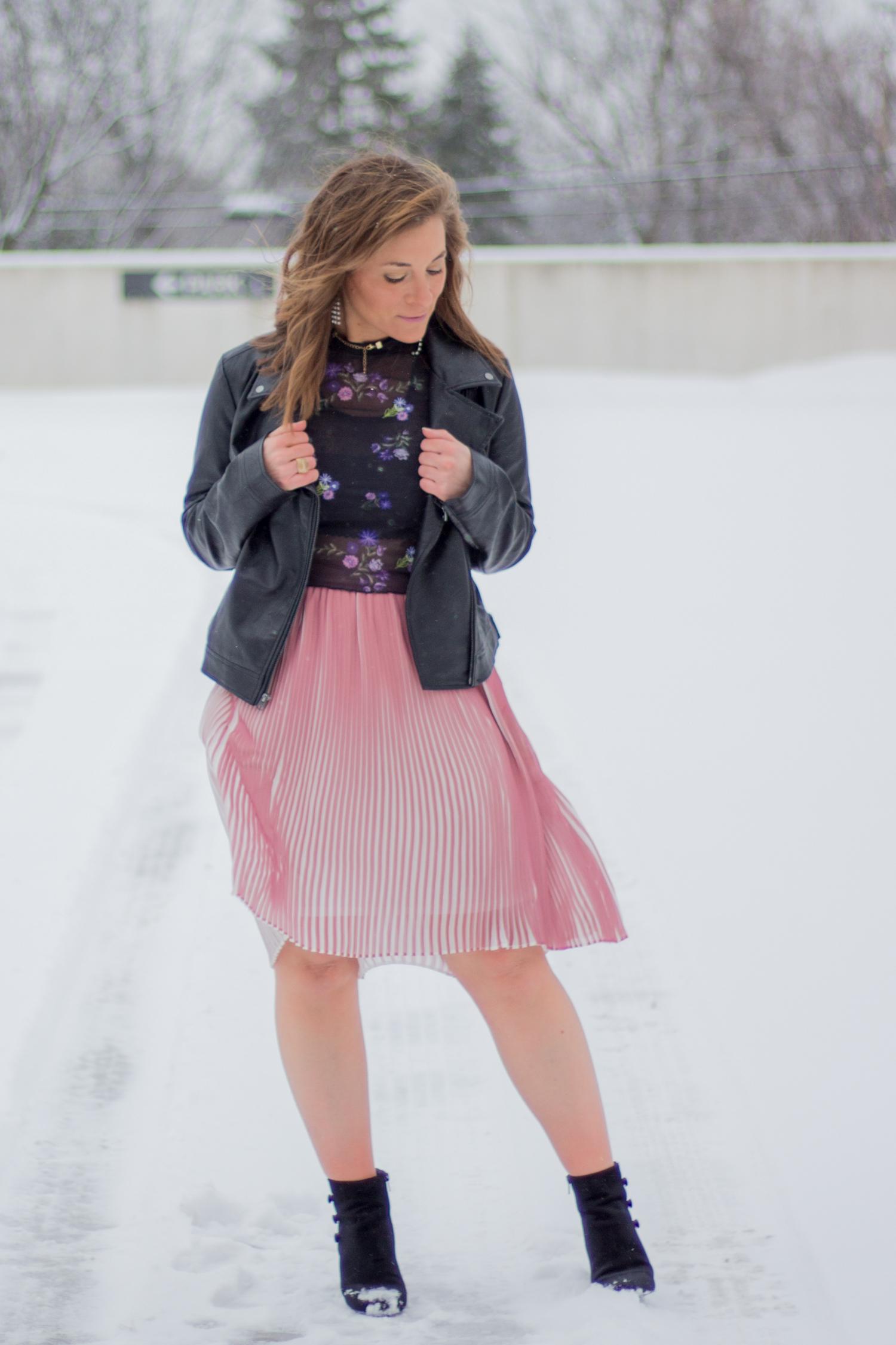Pleated Midi Skirt.jpg