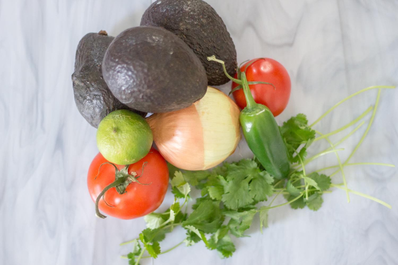 Simple guacamole recipe.jpg