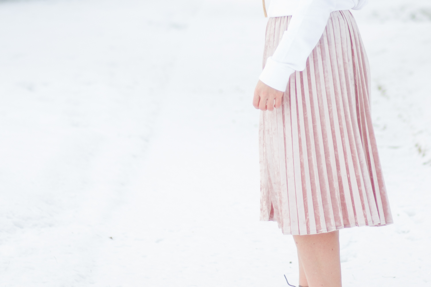 Pleated Skirt Outfit.jpg