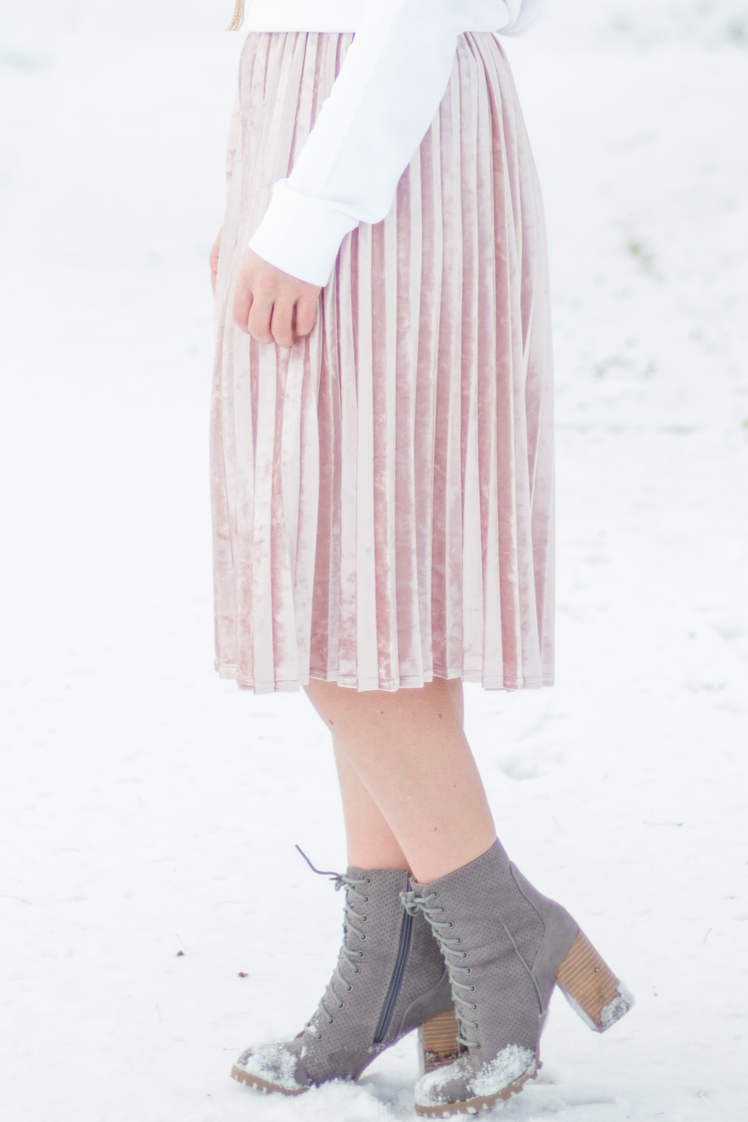 gray boots outfit.jpg