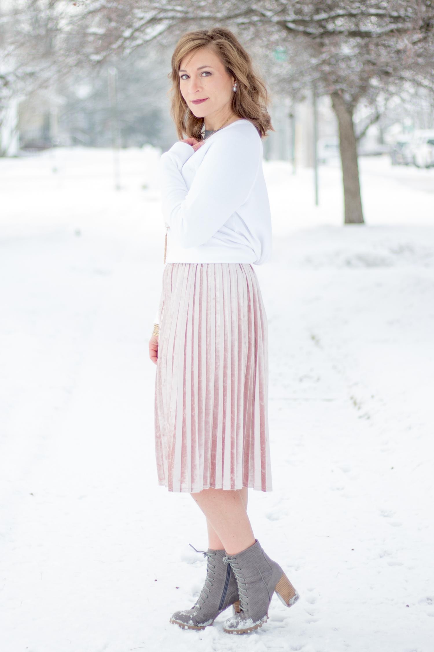 Sweatshirt and Skirt Outfit.jpg
