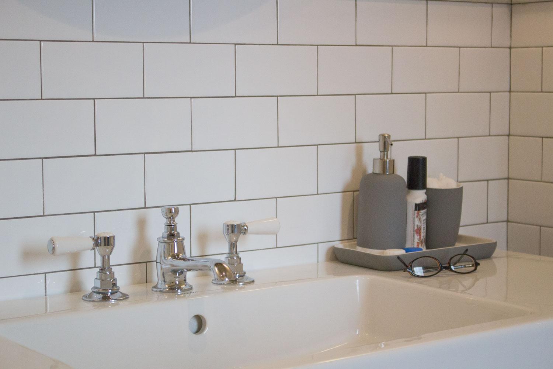 Boutique Hotel Bathroom.jpg