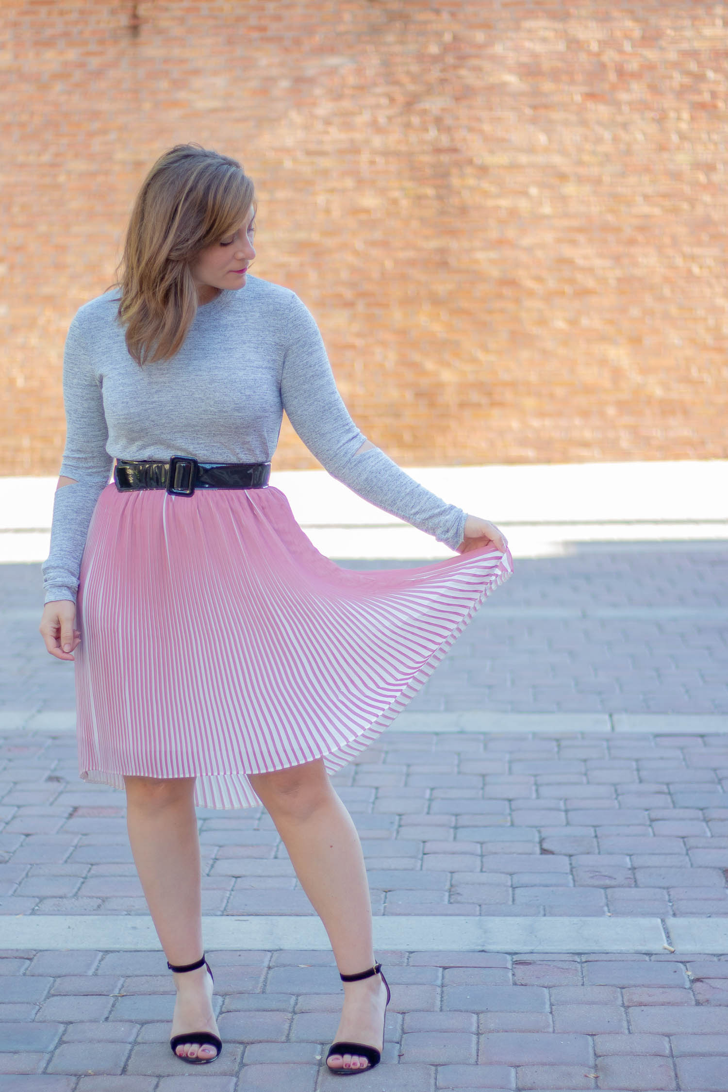Pink Skirt Outfit.jpg