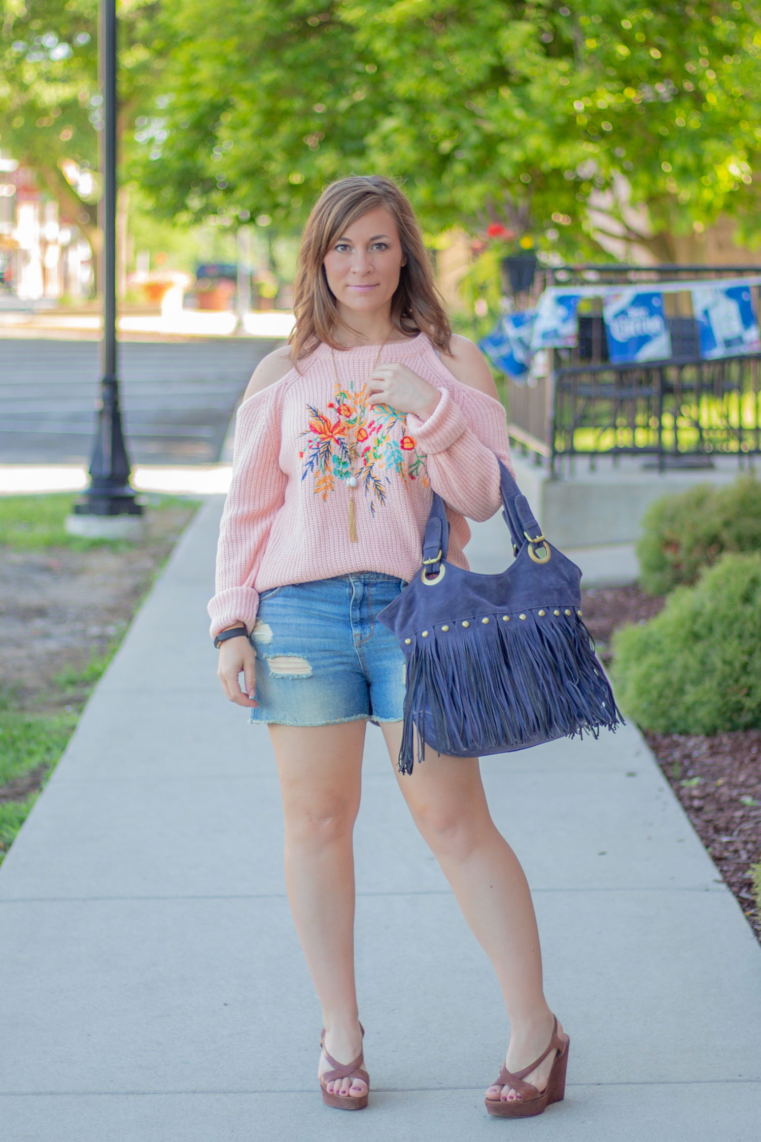 Cold Shoulder Sweater Outfit.jpg