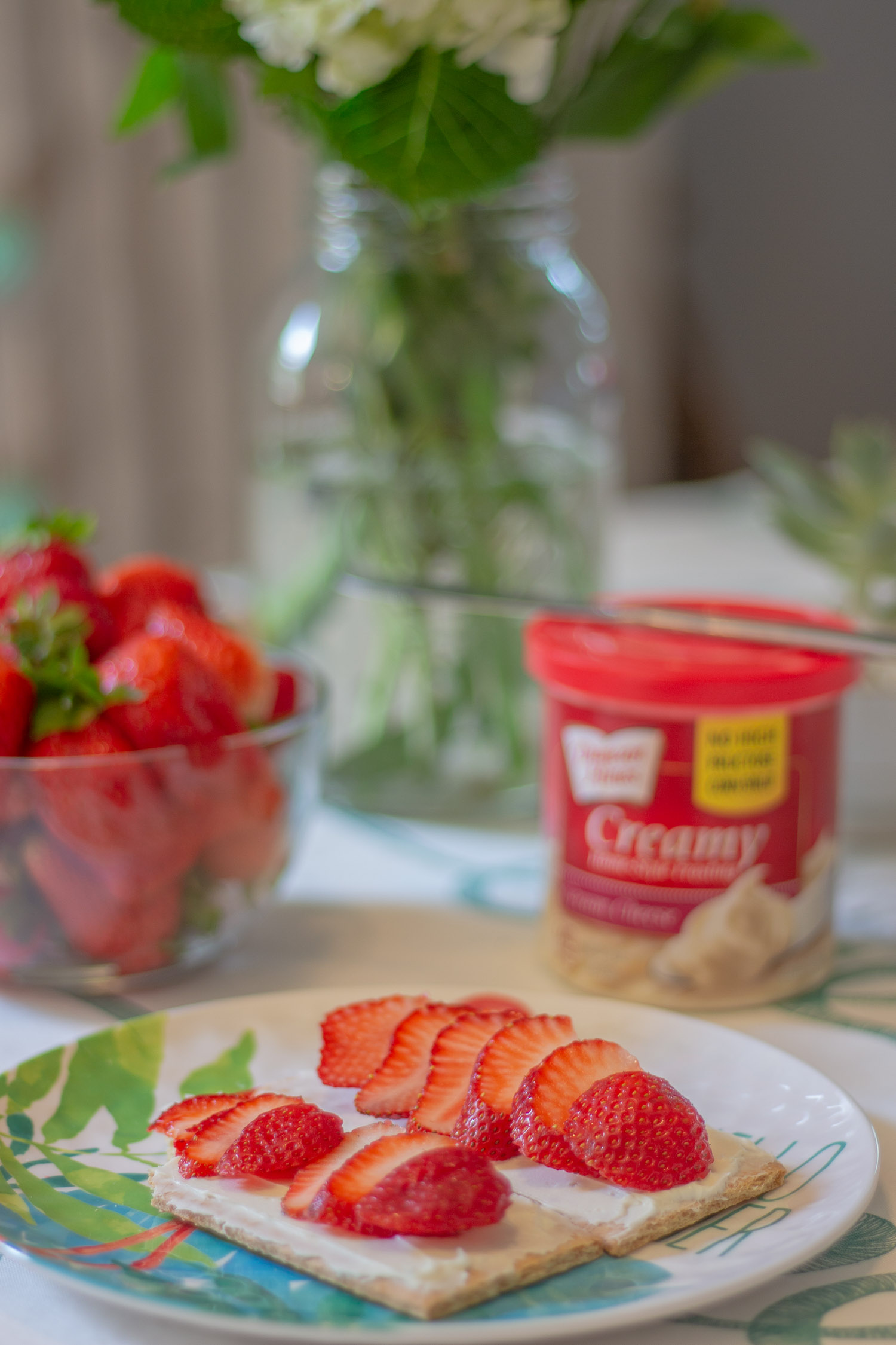 Easy Strawberry Recipes.jpg