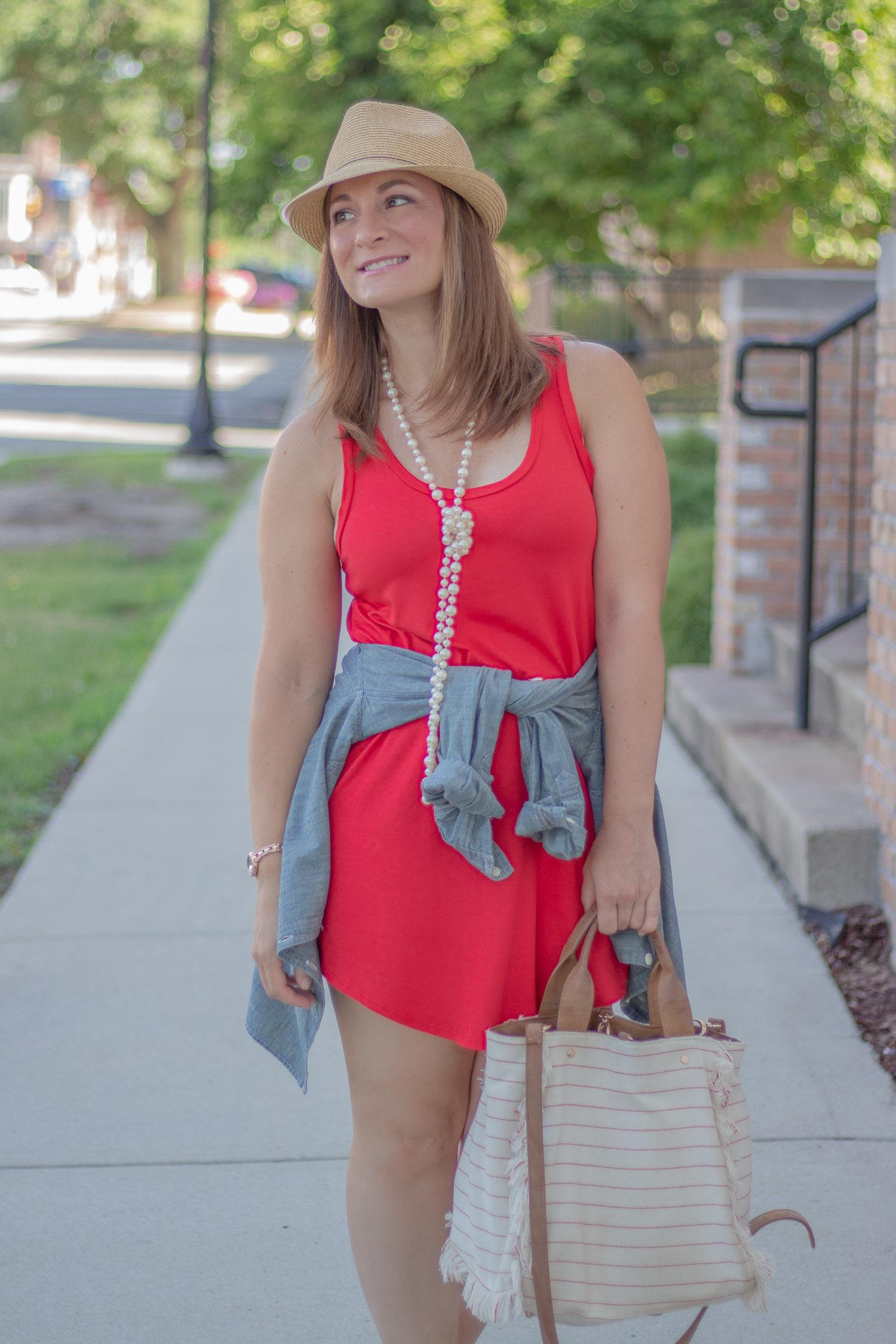 summer fashion.jpg