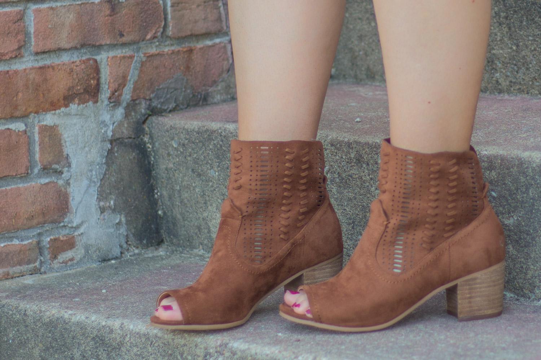 boots-fall.jpg