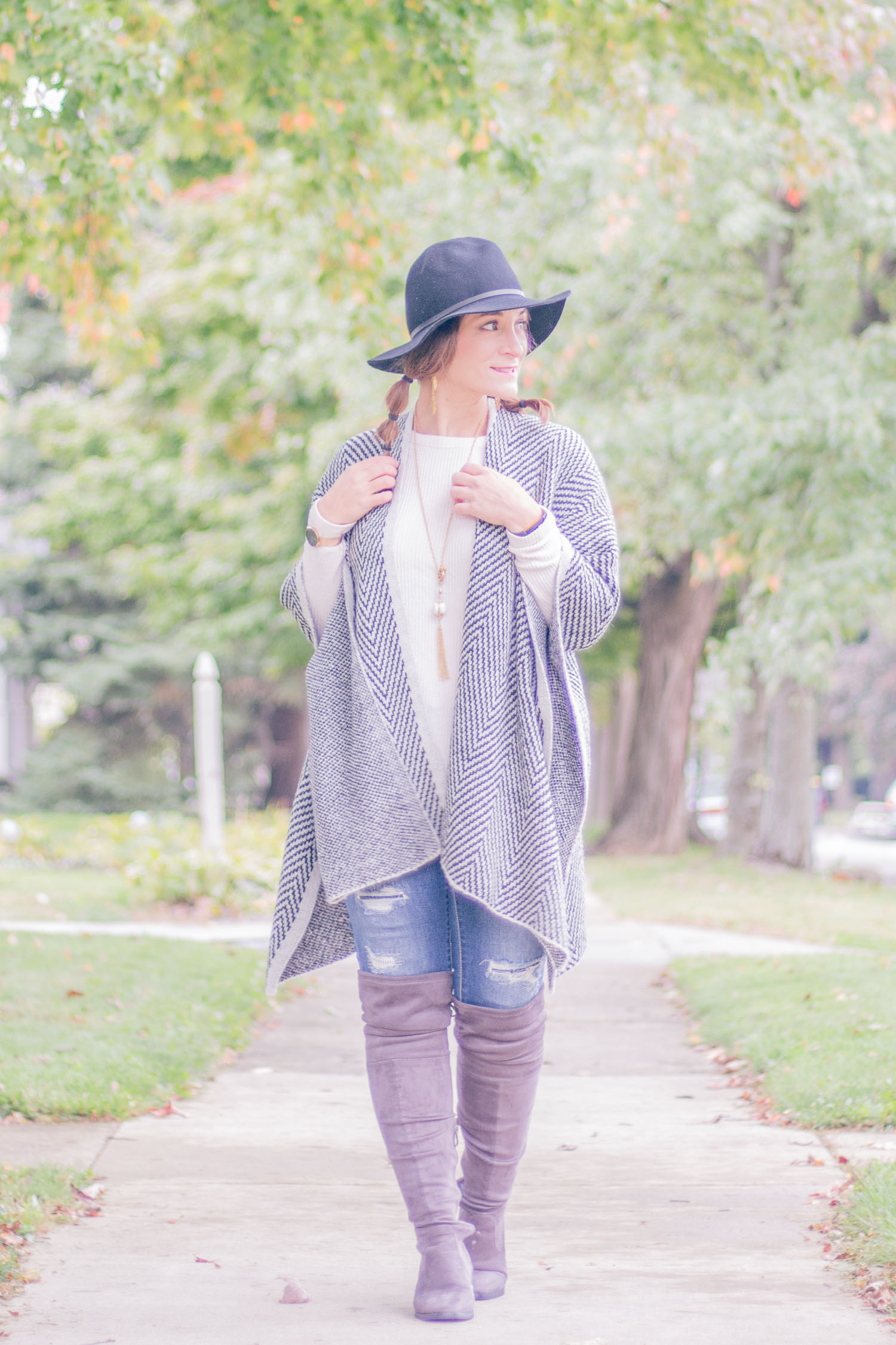 poncho-outfit.jpg