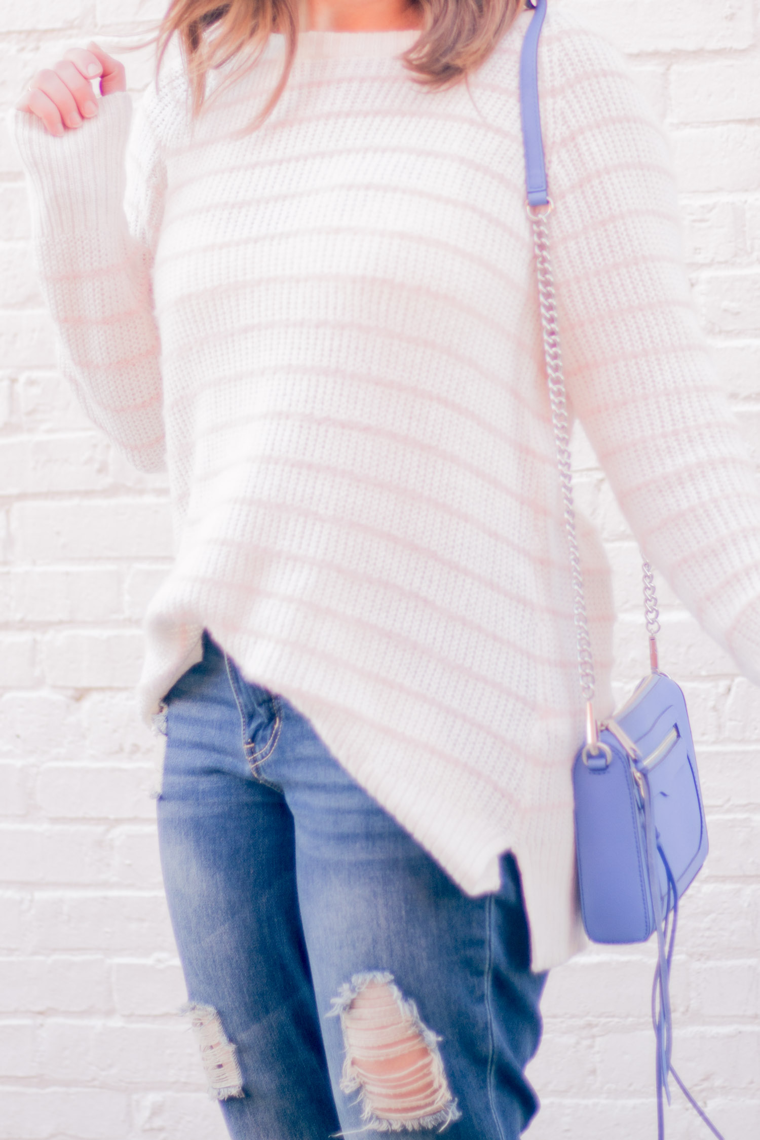 Cute-Sweater.jpg