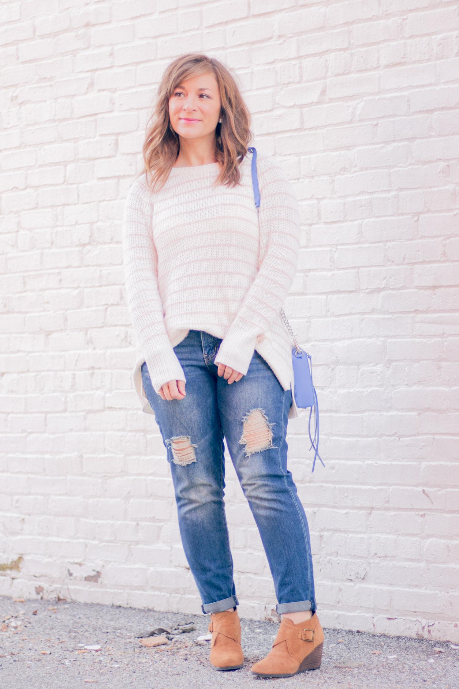 Lauren-Conrad-Sweater.jpg