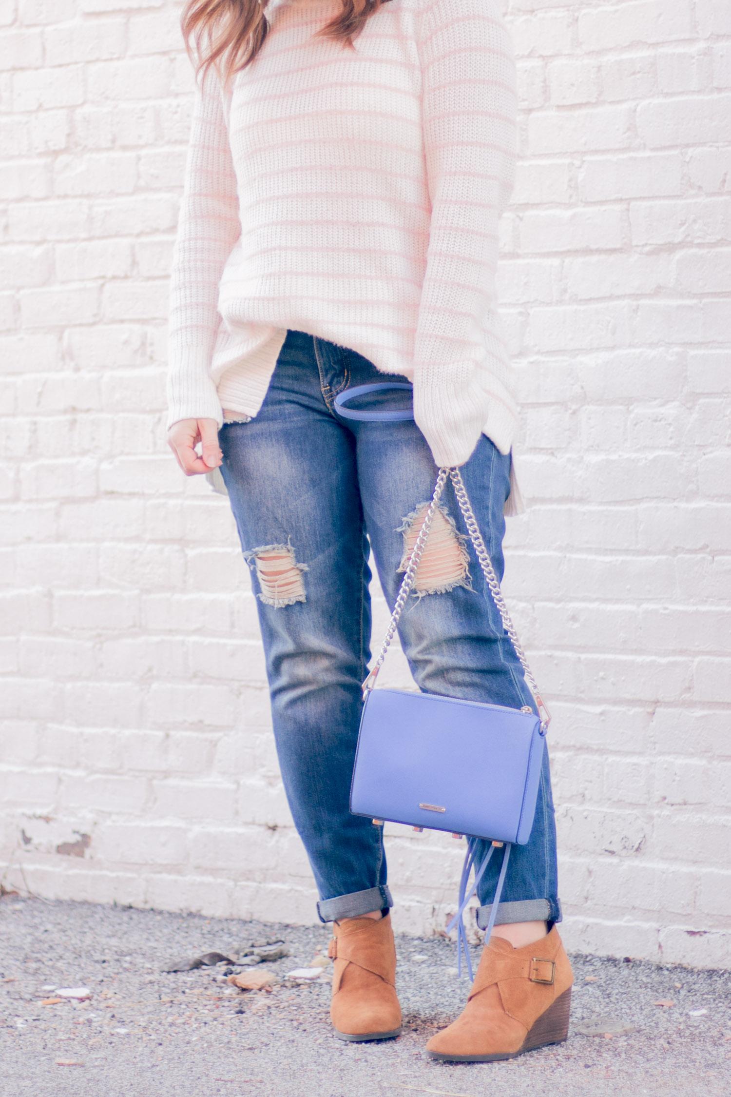 Rebecca-Minkoff-Avery-Bag.jpg