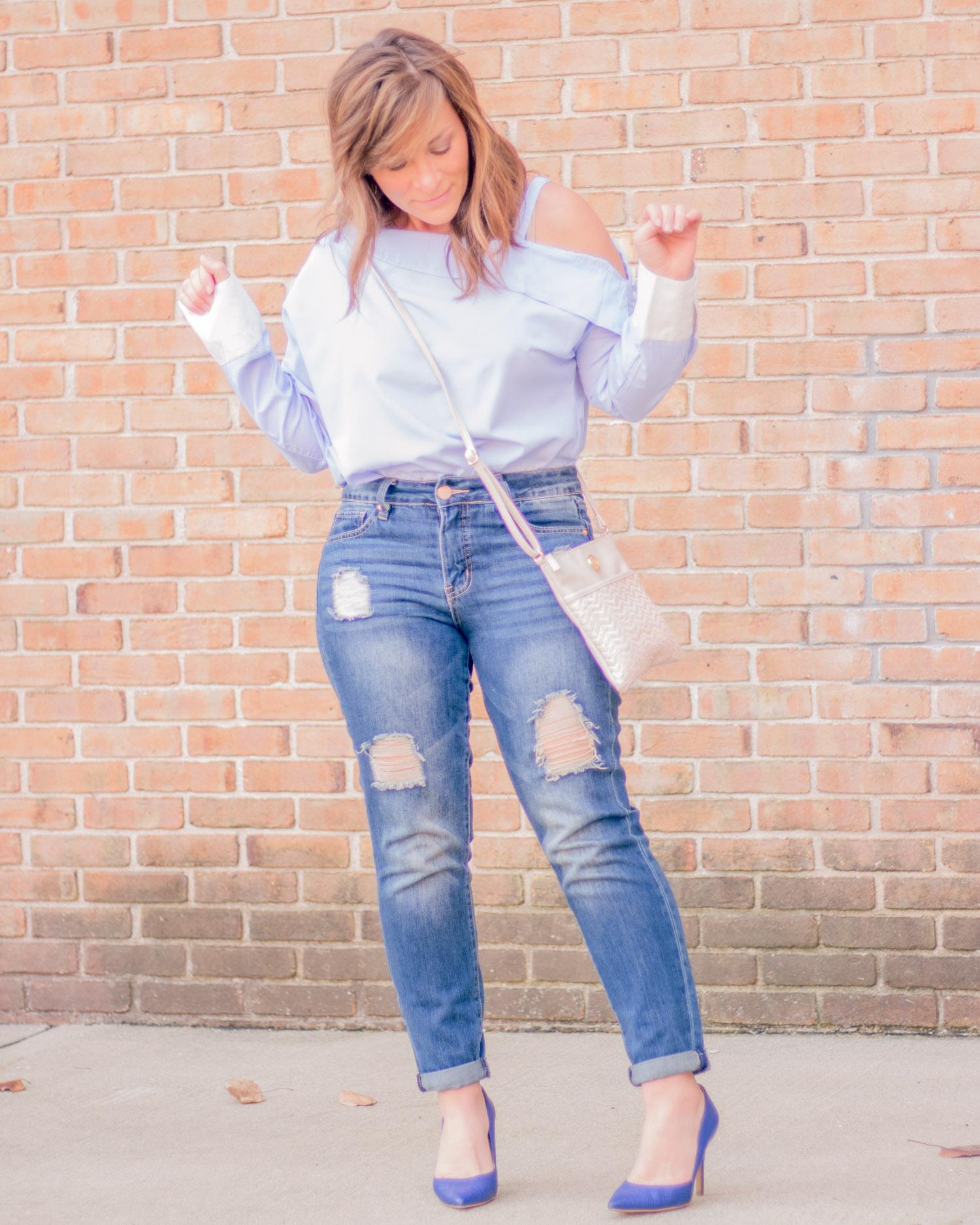 off-shoulder-top-and-jeans.jpg