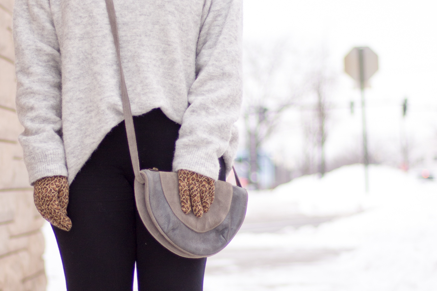 Casual-Winter-Outfits.jpg