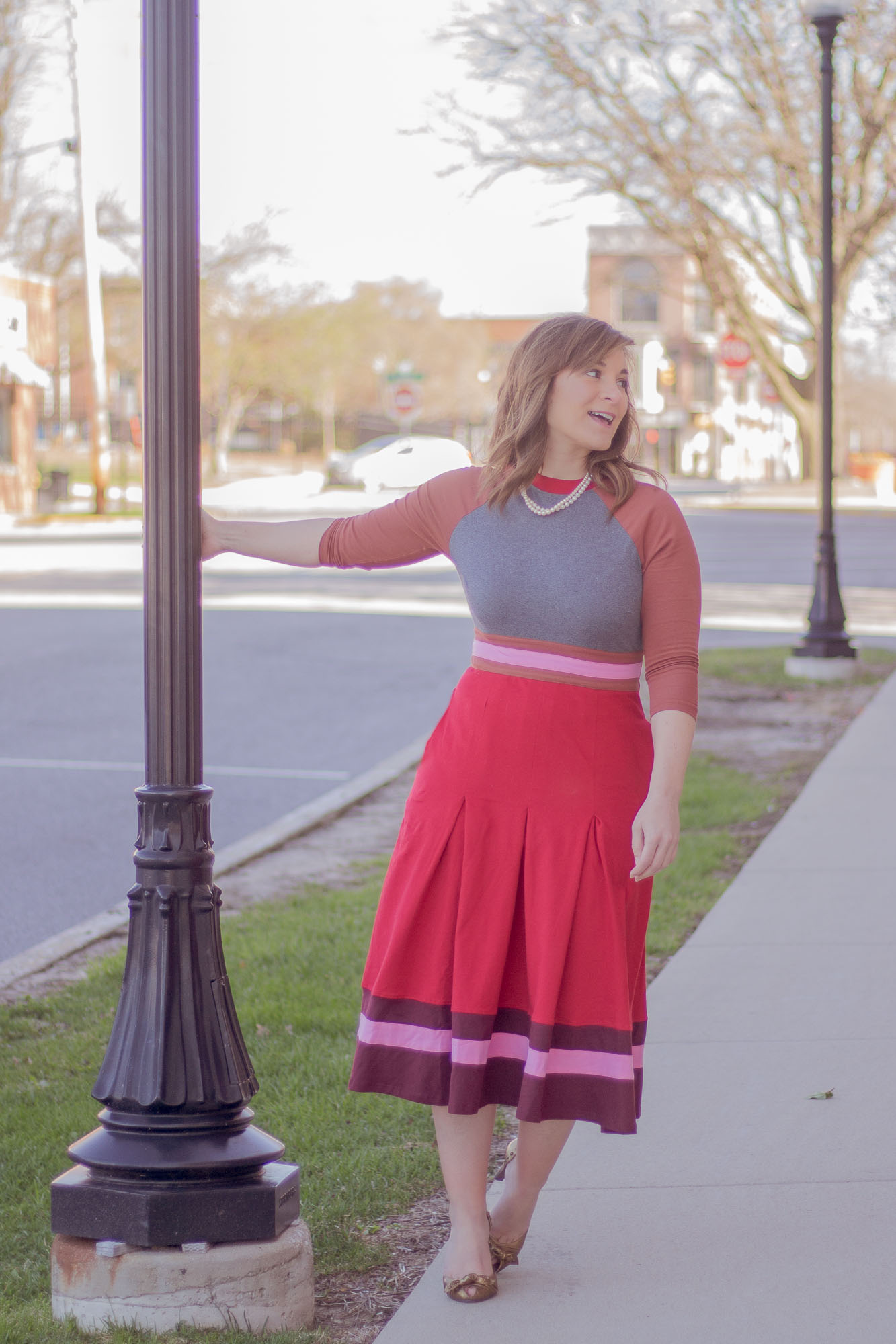 eshatki-dress.jpg