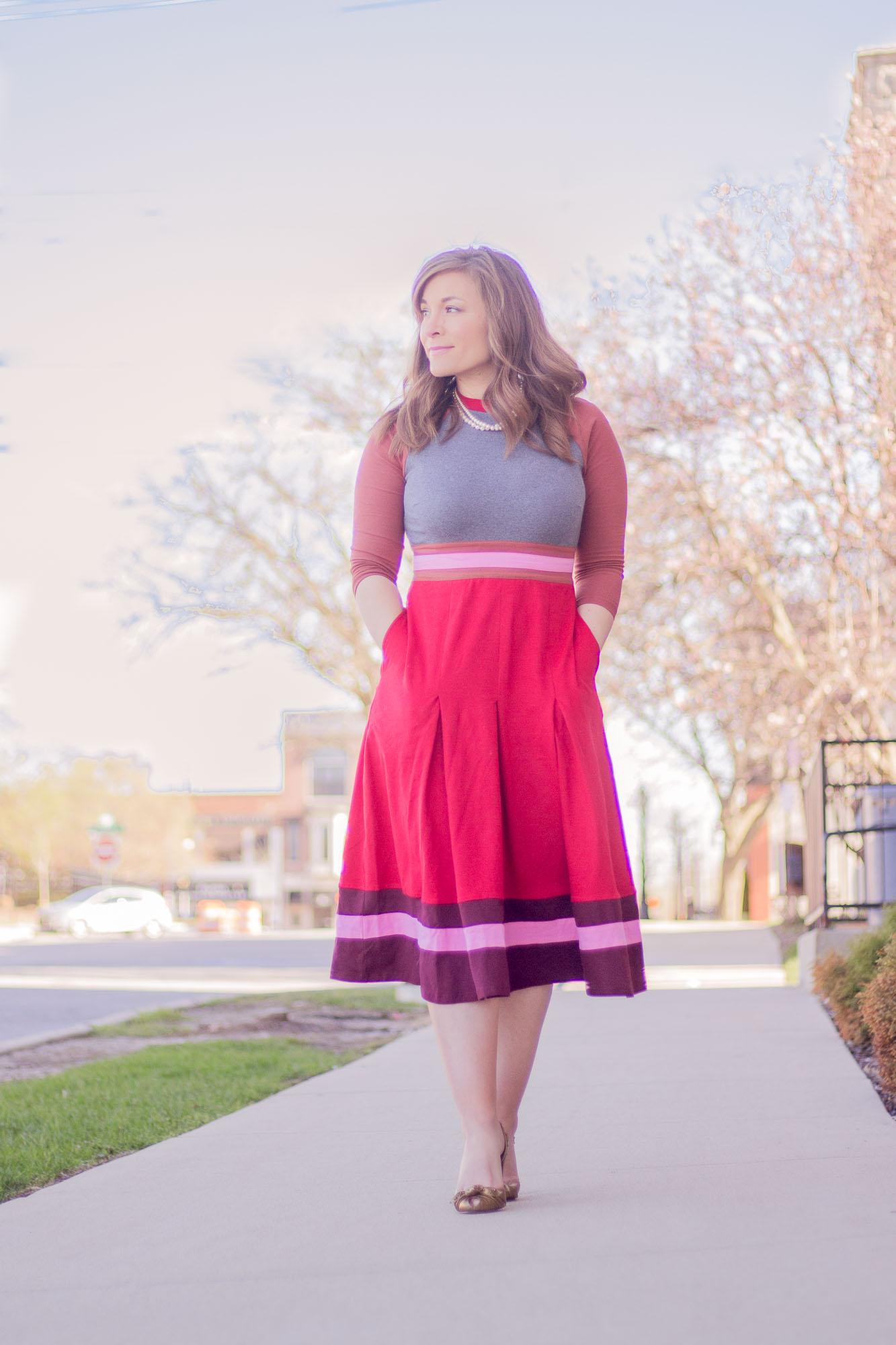 long-sleeve-dress.jpg