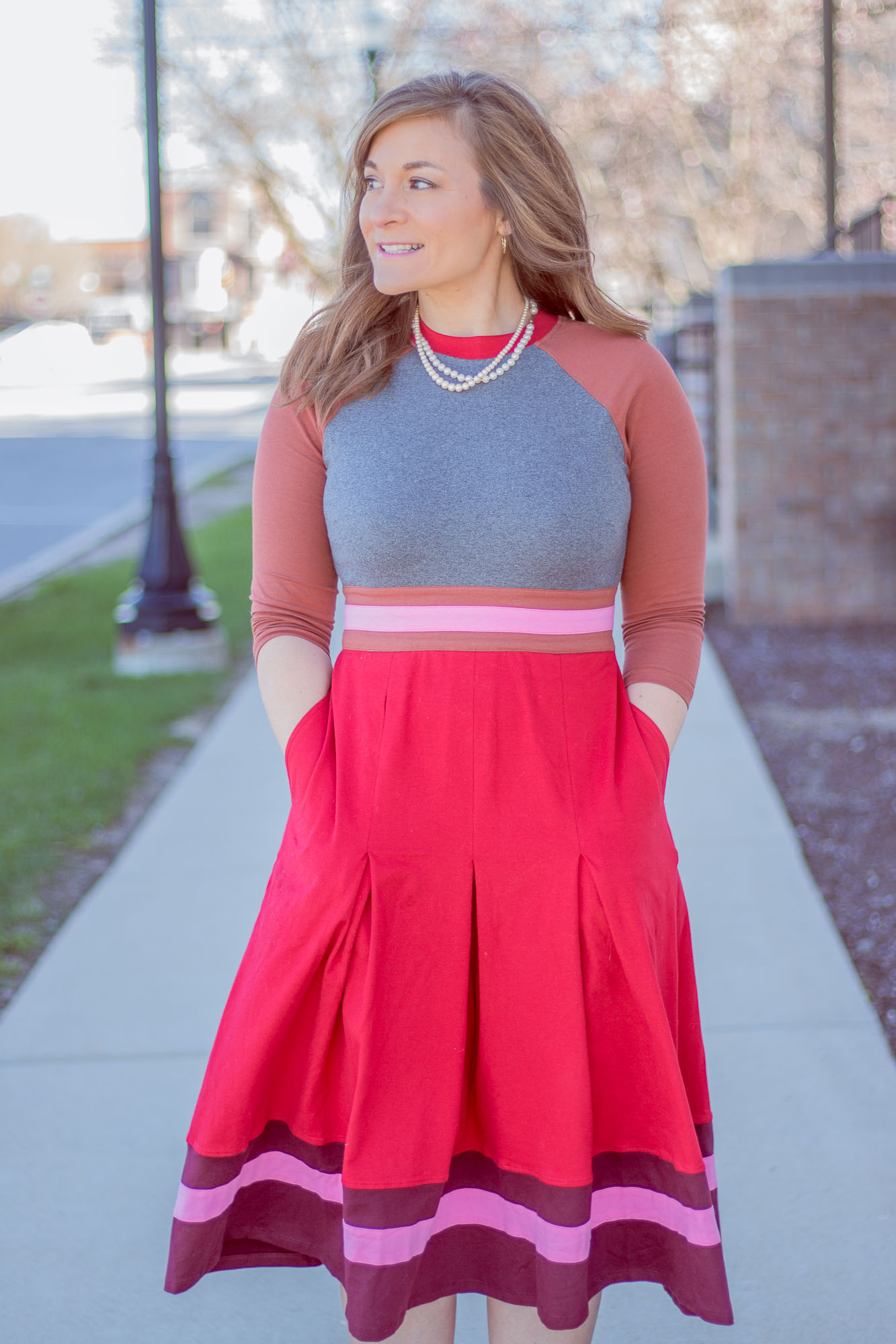 Fashion-Blogger.jpg