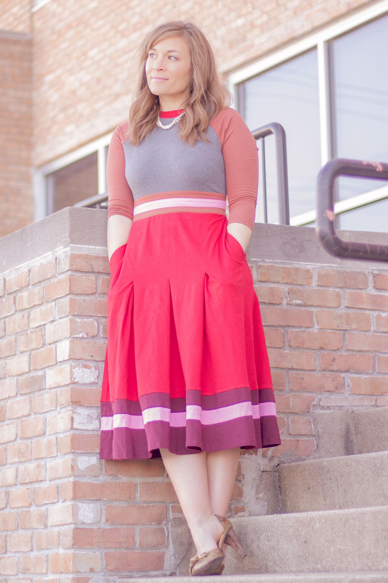 multi-colored-striped-dress.jpg