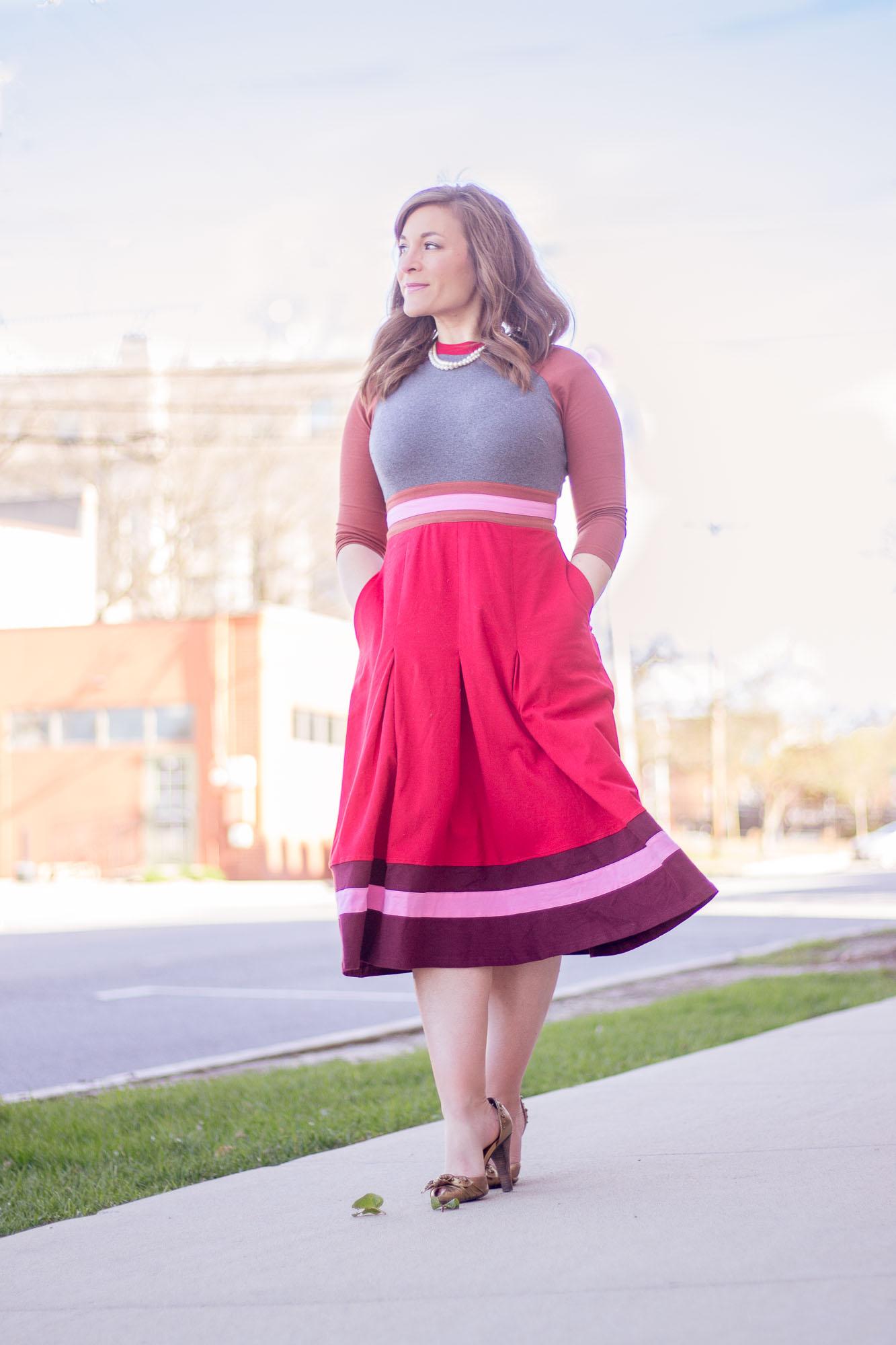 striped-dress-long-sleeve.jpg