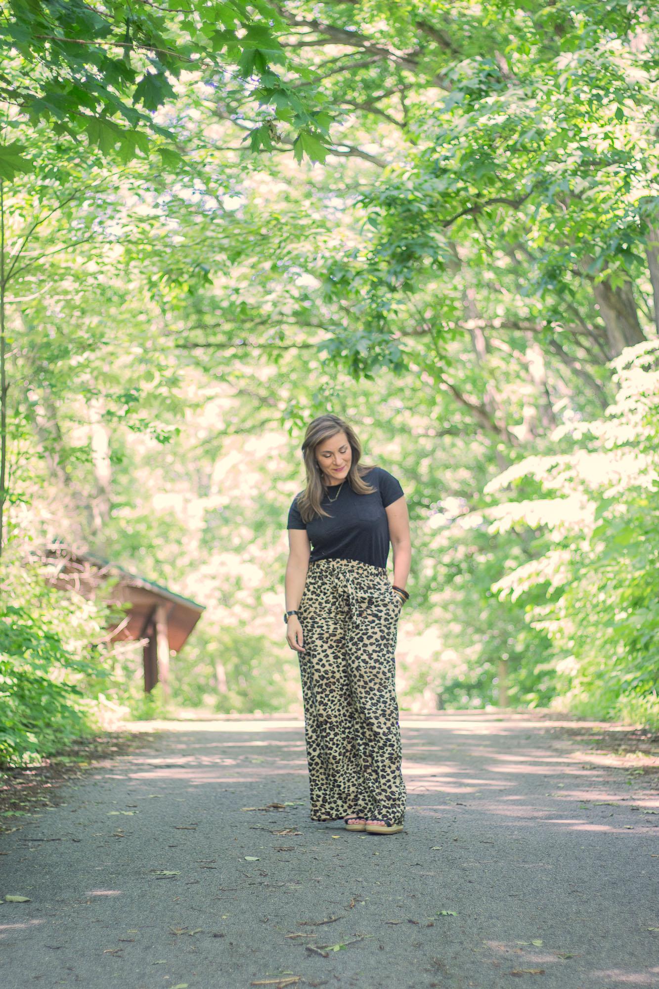Leopard-print-pants.jpg