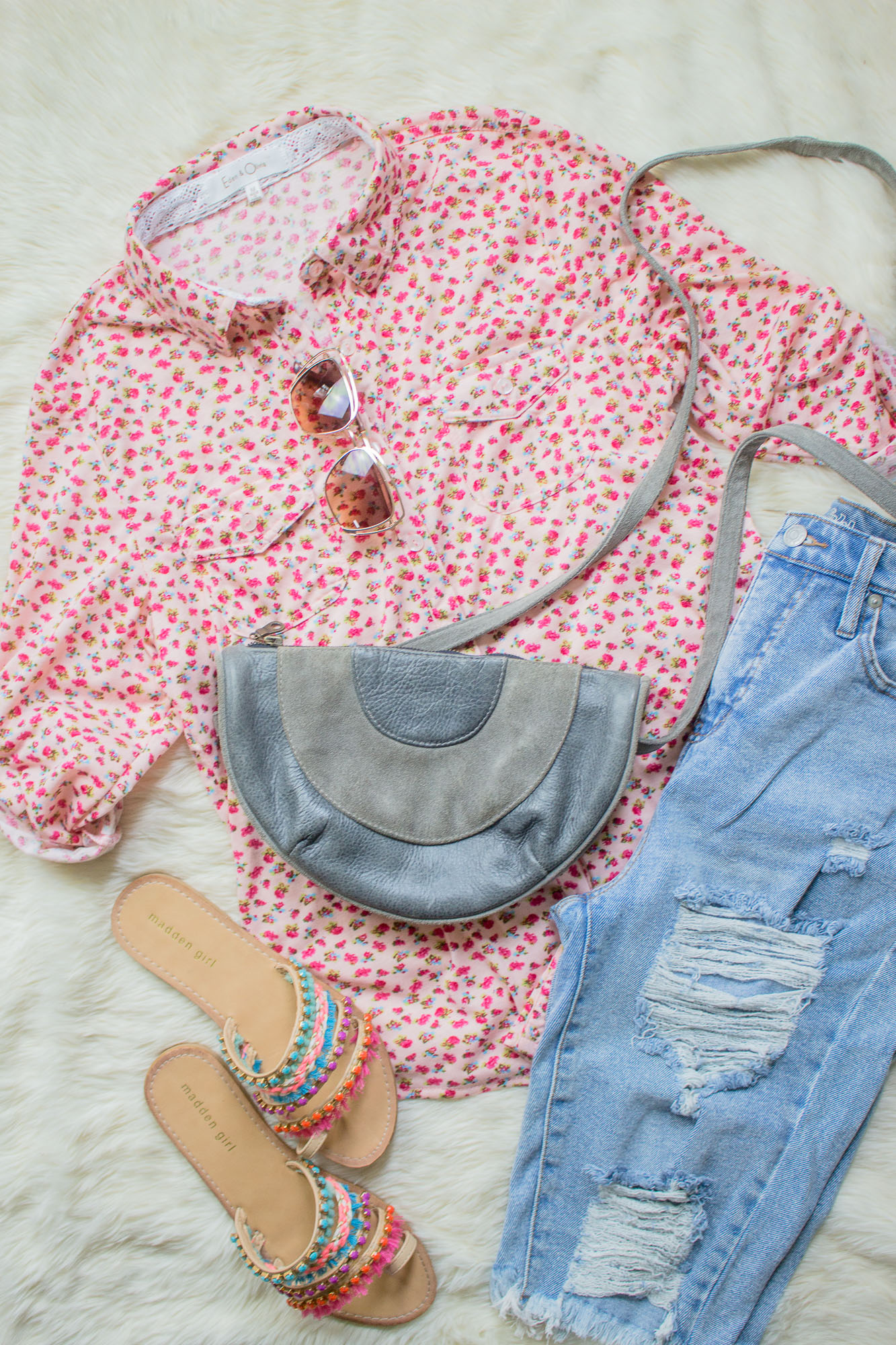 cute-outfits-with-sandals.jpg