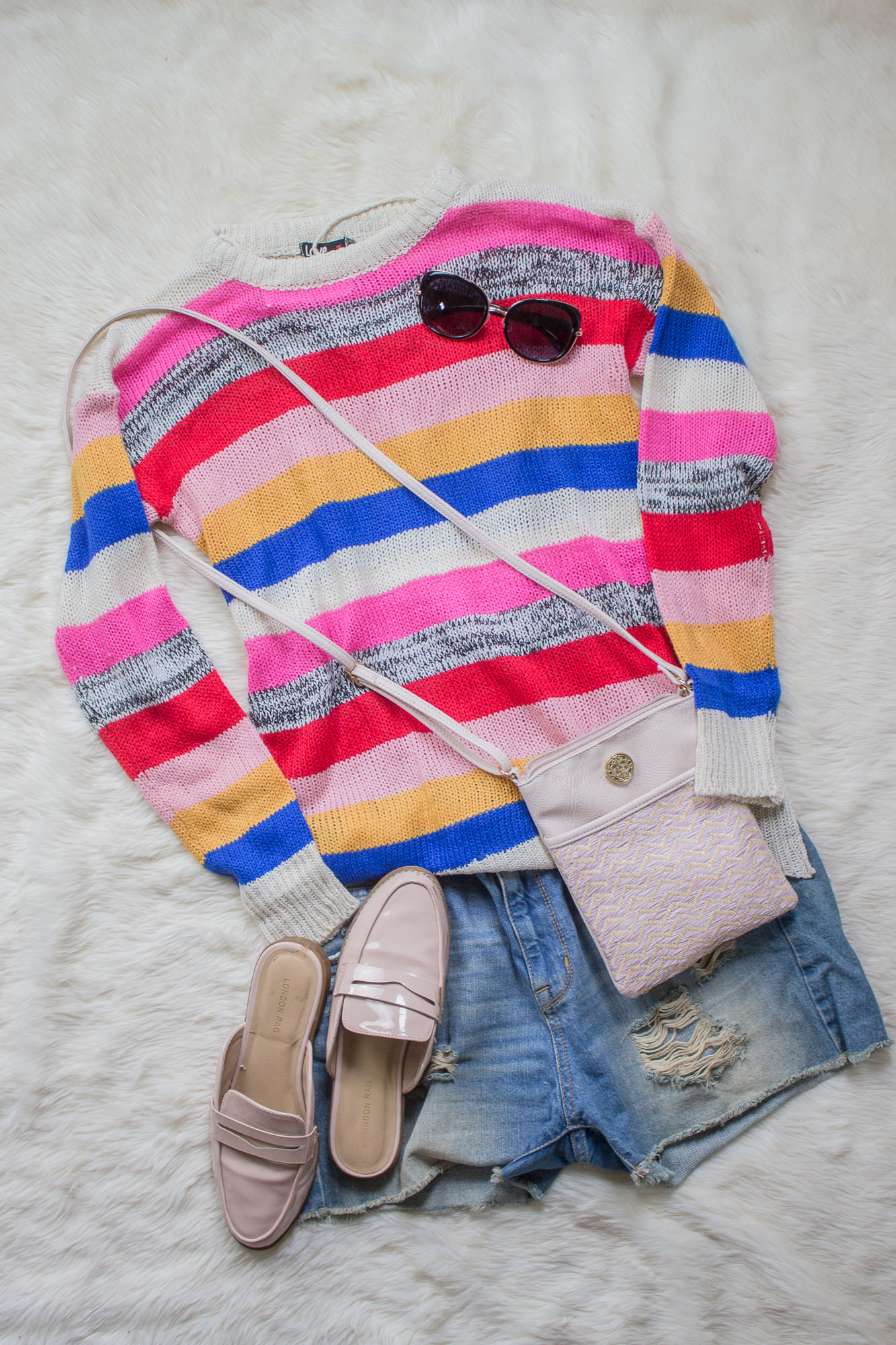 the-best-time-to-wear-a-striped sweater.jpg