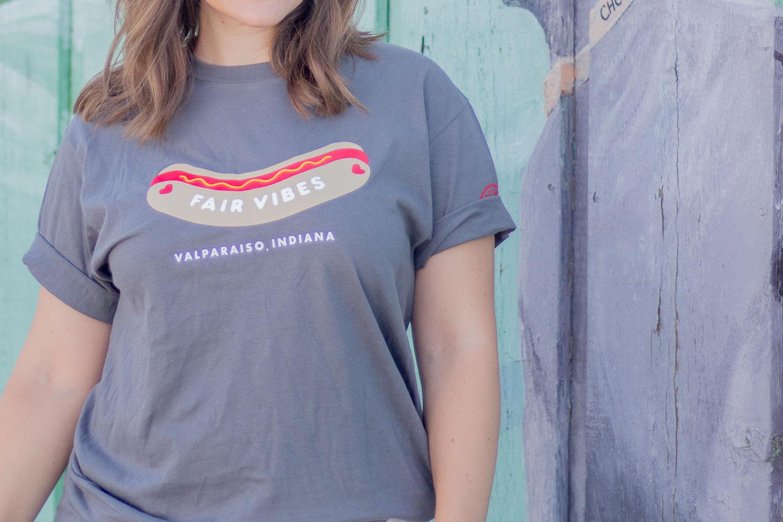 Fair-tee-shirt.jpg