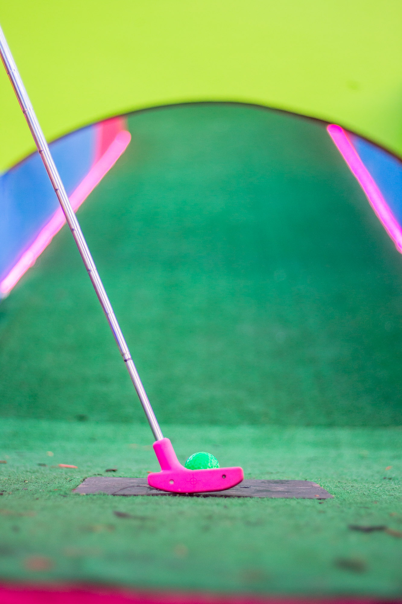 midwest-mini-golf.jpg