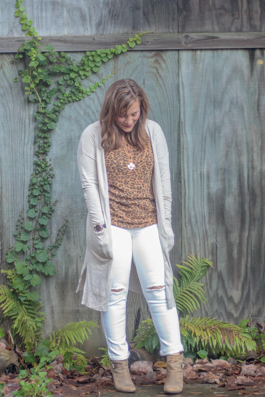 Fall-Outfits-Pinterest.jpg