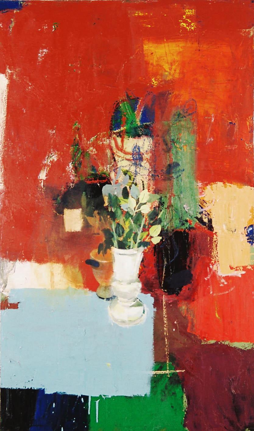 2002 4.jpg