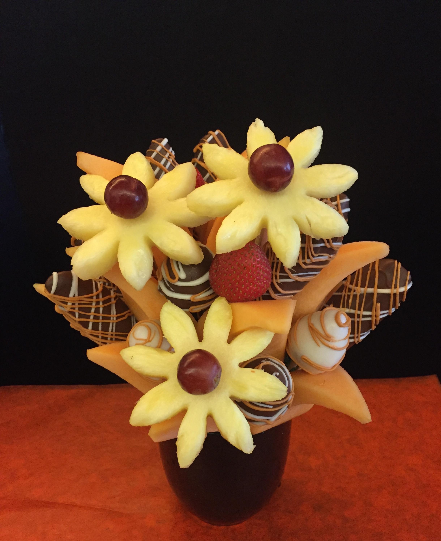 Buttercup Bouquet $46/$56/$66