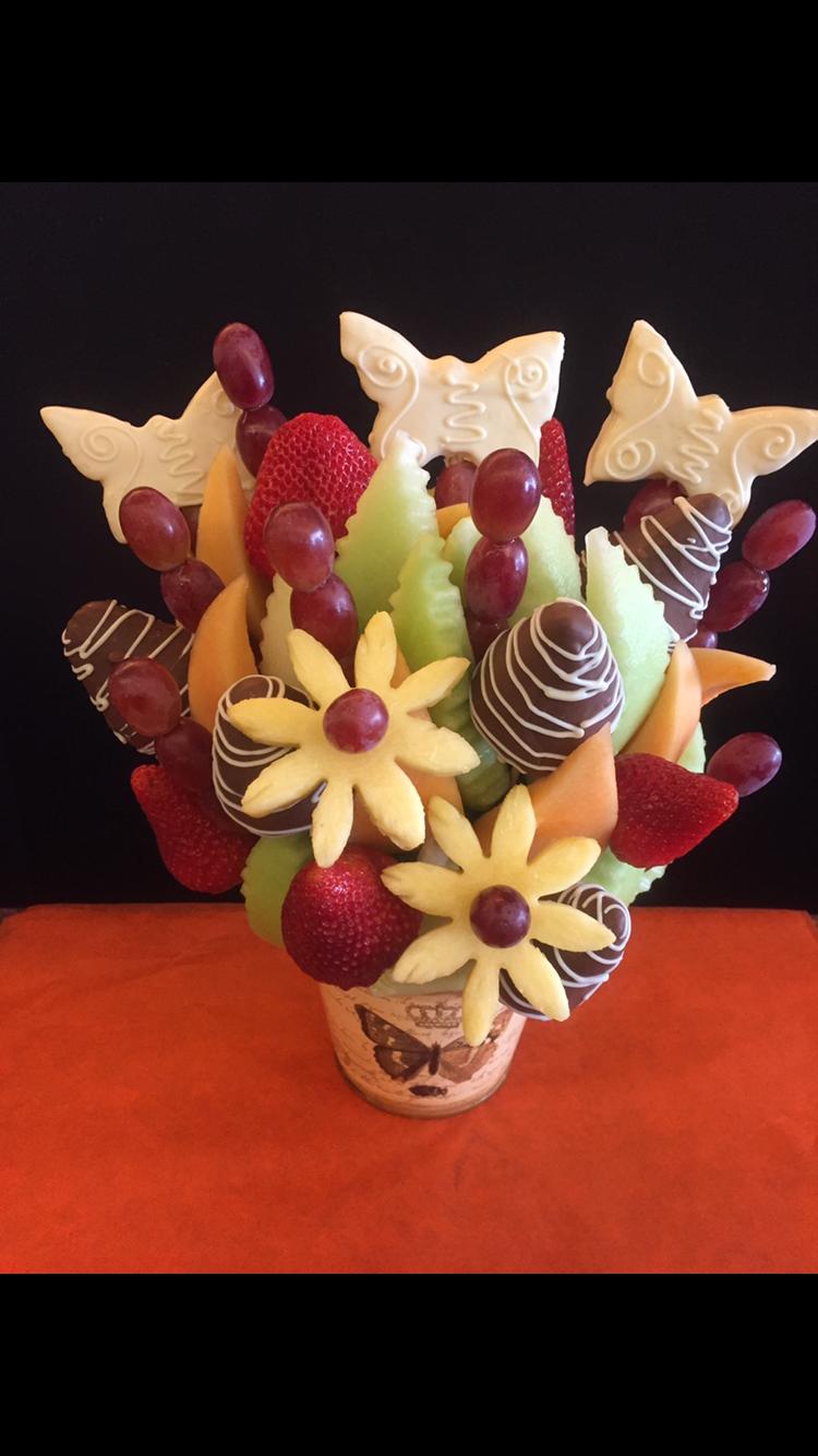 Sympathy Bouquet $55/$65/$75