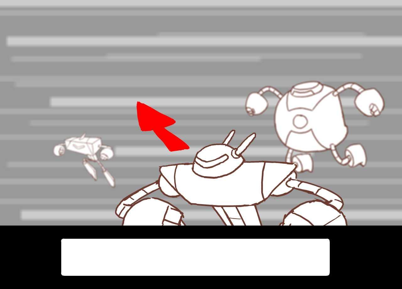RoboSentoki_Pitch19.jpg
