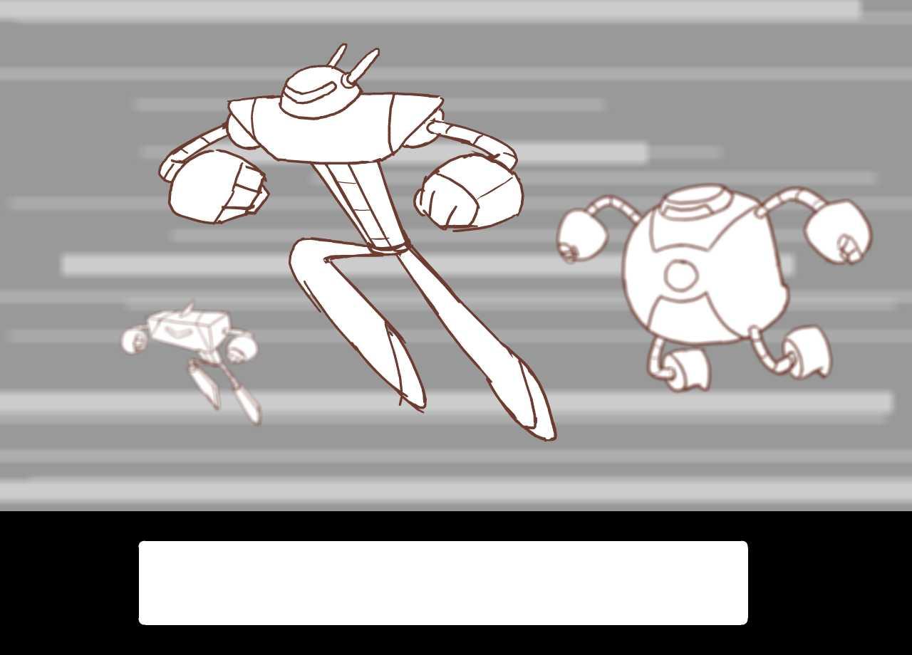 RoboSentoki_Pitch18.jpg
