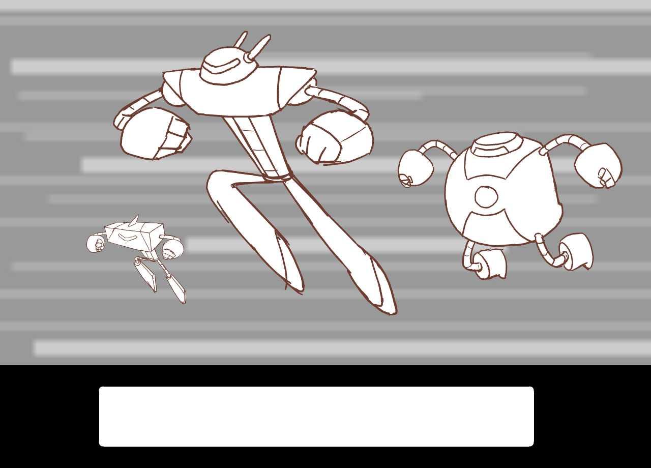 RoboSentoki_Pitch08.jpg