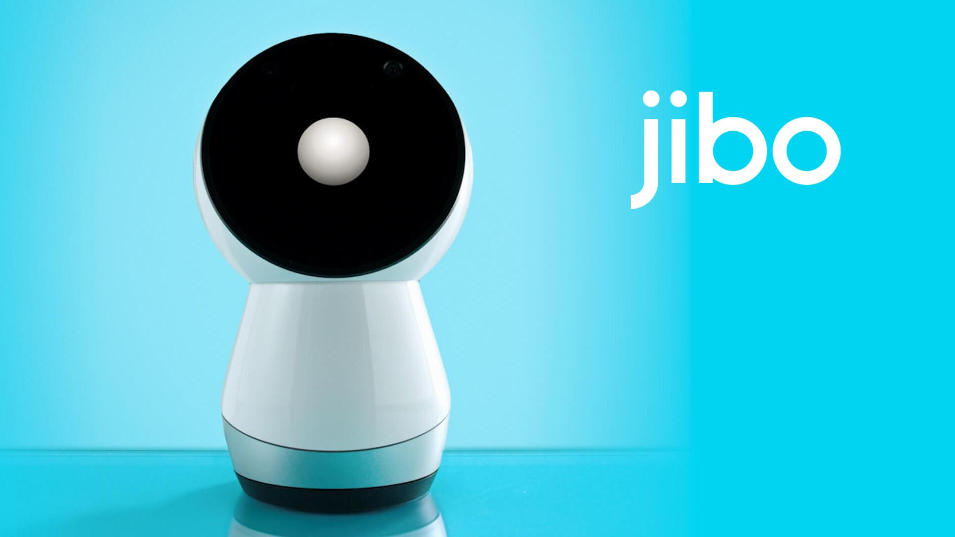 Jibo_Title2.jpg