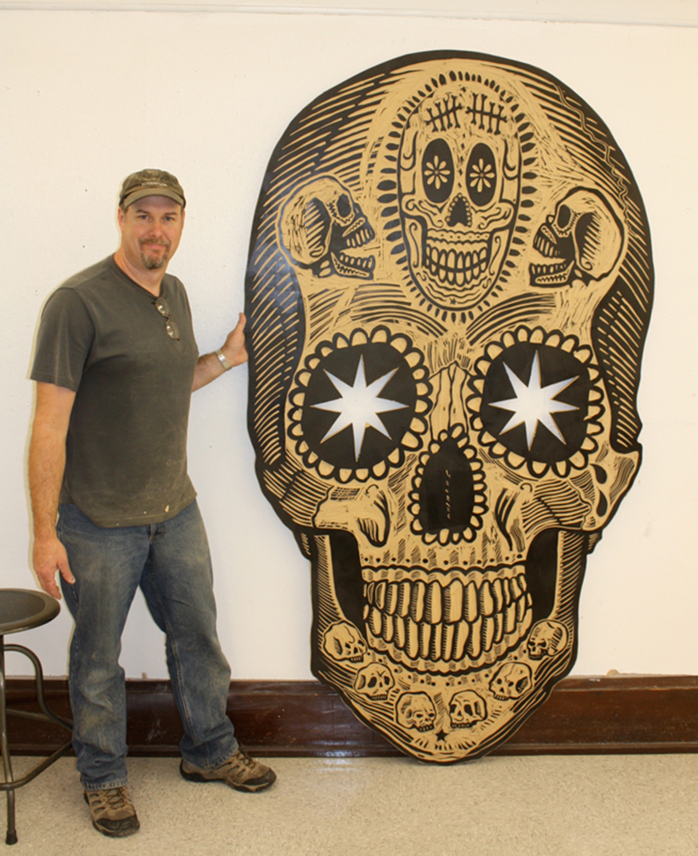 12_Bailey_SRP_Big-Skull.jpg