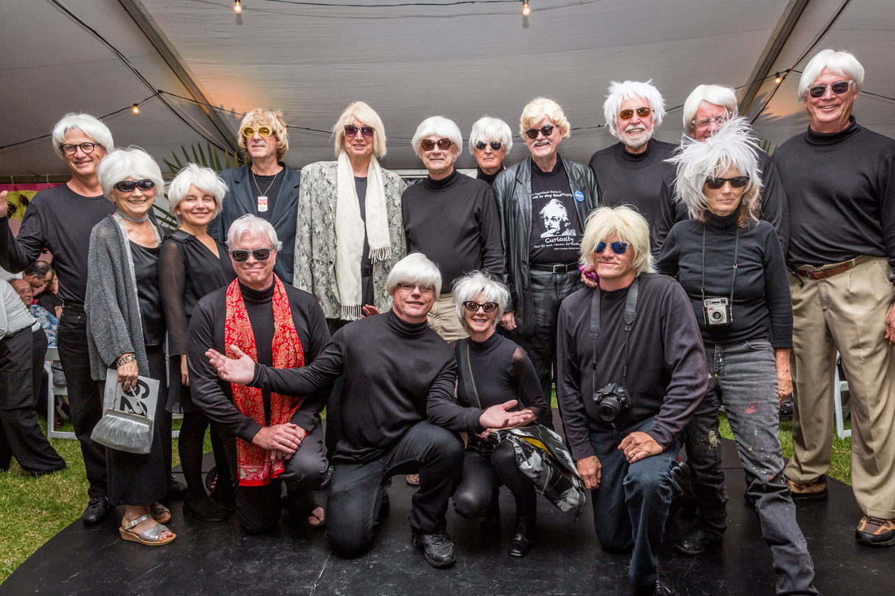 Hui Art Affair - Andy Warhol-3574_high_res_berkowitz.jpeg