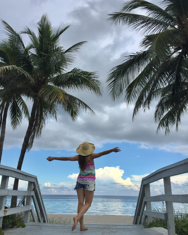 Photography Miami Beach
