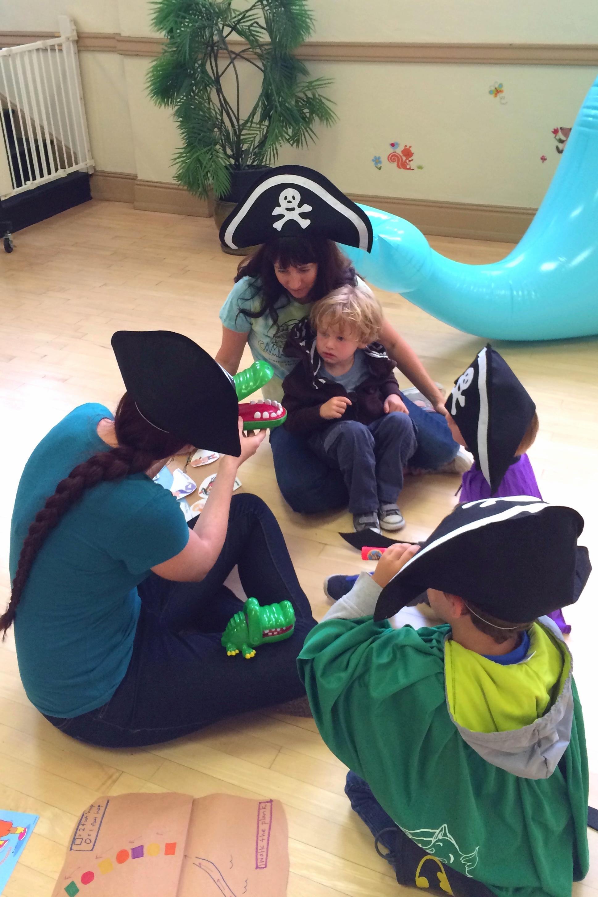 CCC-Pirate Week.JPG