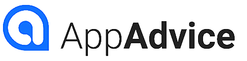App-Advice logo-no-background.png
