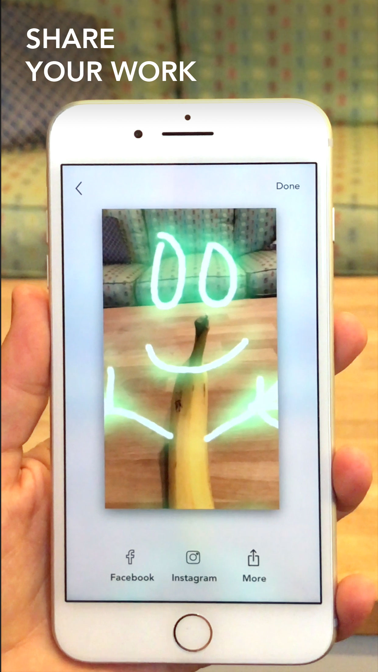 LightSpace-iPhone-Screenshots_05.jpg
