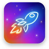 LightSpace App Icon New with shadow169.png