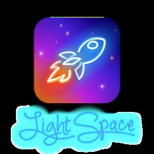 LightSpace_App_Icon_wordmark_square_crop_300.png