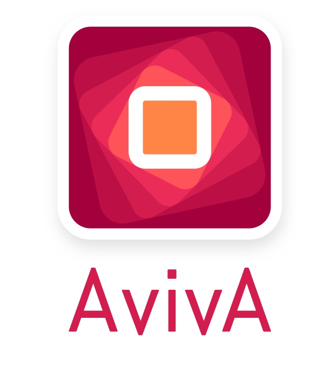 App_Icon_wordmark_square_crop_AvivA.jpg
