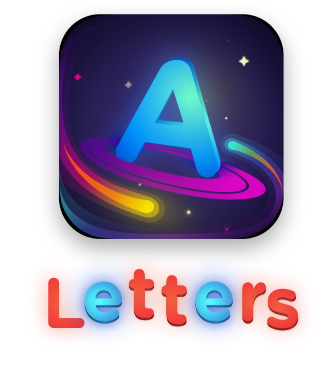App_Icon_wordmark_square_crop_Letters.jpg
