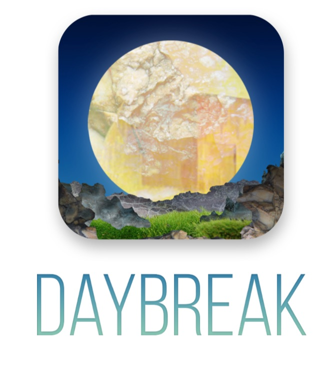 App_Icon_wordmark_square_crop_Daybreak.jpg