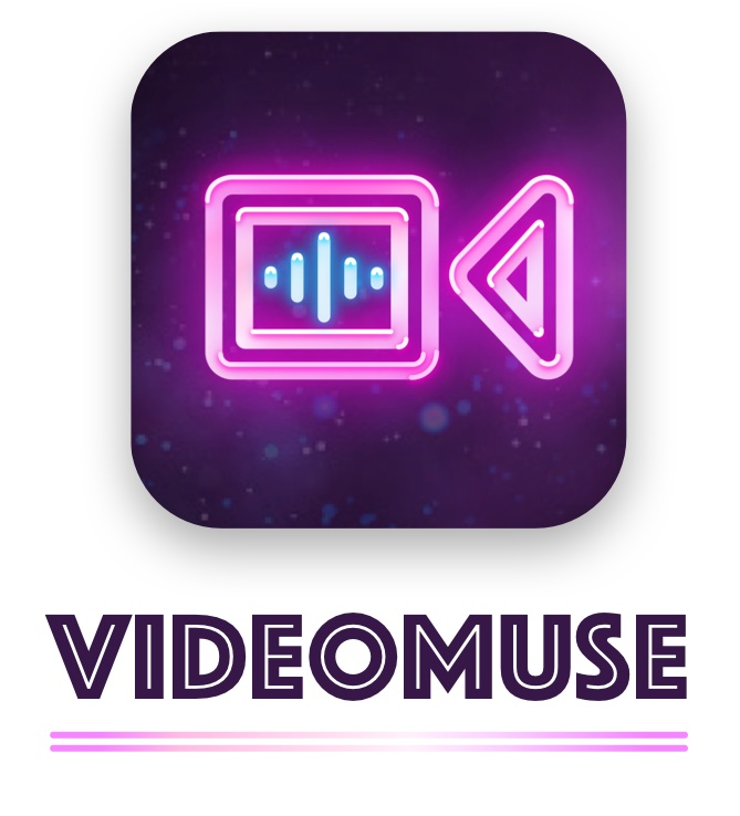 App_Icon_wordmark_square_crop_VideoMuse.jpg